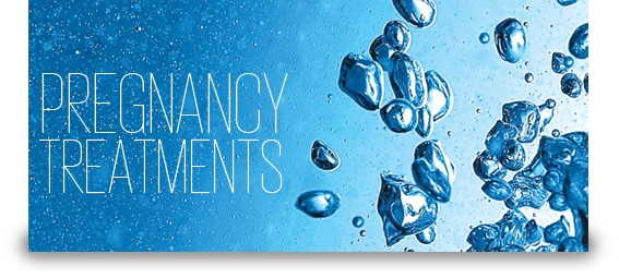 Pregnancy treatments savoy day spa for Pregnancy and spa treatments